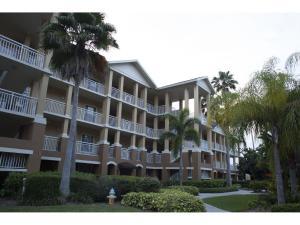 Cypress Palms Resort Kissimmee