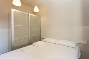 ShBarcelona Appartement Enamorats Barcelone