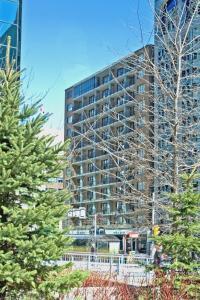 Capital Hill Hotel & Suites Ottawa