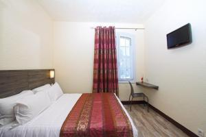 Hotel Le 21 Saint-Raphaël