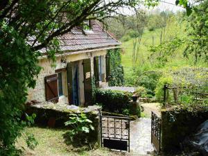 Feel at home! Savignac de Miremont