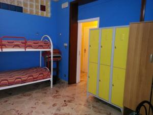 Your Hostel Palerme