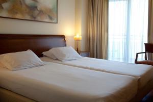 Solplay Hotel de Apartamentos - Image4
