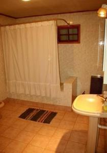 Room photo 7 from hotel Lutecia Bungalows