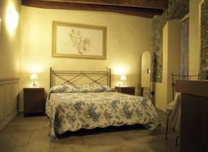 Chambres d'hotes  Pietre di Mare Monterosso al Mare