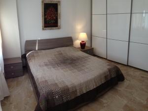 Chambres d'hotes  Penthouse of Mogliano Mogliano Veneto
