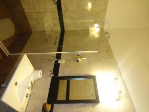 Terrazas de Obera hotel - Image4