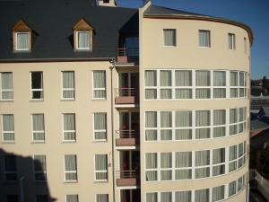 Résidence La Closeraie Lourdes