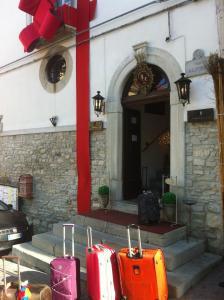 Hotel Palazzo Della Città