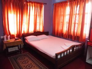 Hotel Namaskar - Image3
