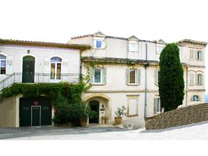 Chambres d'hotes  Bellevue Lauris Provence Lauris