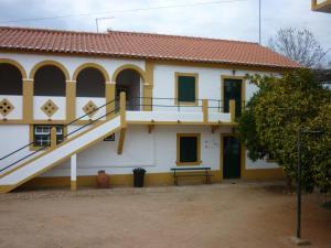 Monte de Vila Formosa - Image1