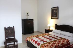 Hotel Popayan Inn