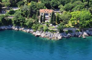 Villa Ariston Opatija