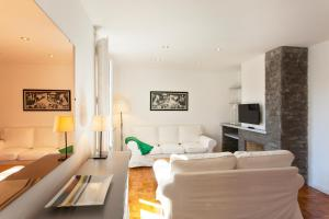 Appartement San Pere Barcelone