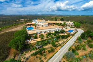 Monte da Bravura Green Resort - Image1