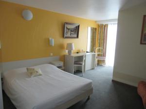Hotel L'Orayé Ammerschwihr