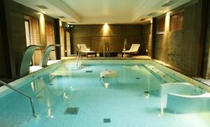 Your Hotel and Spa Alcobaca - Image4