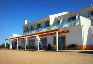Hotel O Gato - Image1