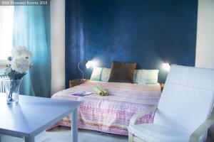 Chambres d'hotes  B&B Rooms Mestre