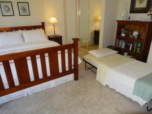 Noonameena Bed And Breakfast Bed Breakfast Browns Plains - Bedroom furniture browns plains