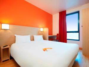 Hotel Première Classe Chartres Sud - Barjouville Barjouville