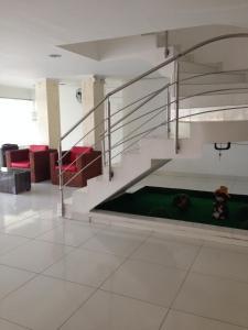 Hotel Center Plaza Plus
