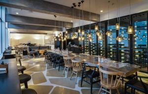 Elma Arts Complex Luxury Hotel - Image2