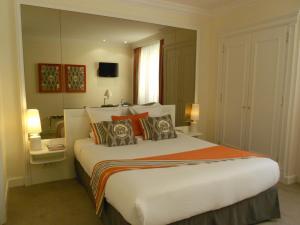 Hotel Royal Lutétia Strasbourg