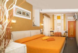 Chambres d'hotes  I Coralli rooms & apartments Monterosso al Mare