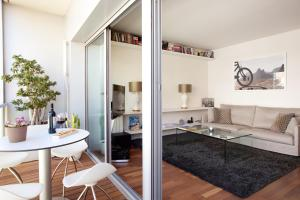 Appartement Best in Barcelona Barcelone