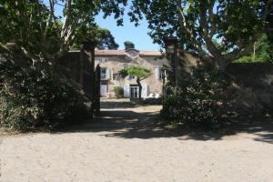Le Gite de la Prunette Agde