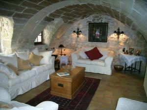 Holiday home Les Deux Cypres Sanilhac Sagries
