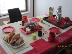 Bed & Breakfast Gare de Lyon 2 Paris