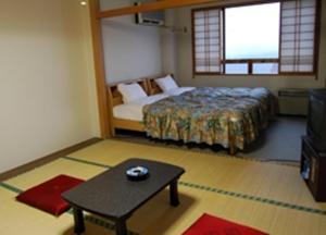 Star Hotel Myoko