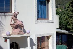 Villa Monte-Carlo La Turbie