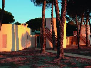 Maison de vacances Club Presqu IV La Grande Motte