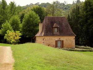 Gite Le Petit Moulin Mauzens et Miremont