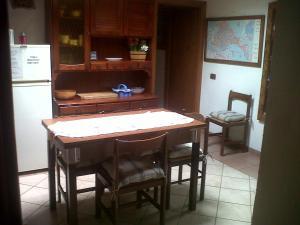 Chambres d'hotes  B&B Settimo Cielo Mestre