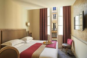 "Best Western Bordeaux ""Bayonne"" Bordeaux"
