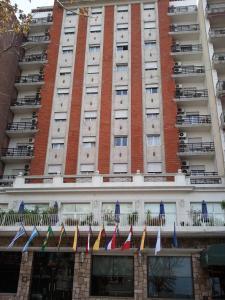 Ermitage Hotel Montevideo