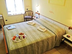 Hotel Villa Laura Fiuggi