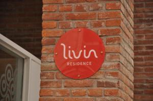 Livin' Residence Rosario Rosario