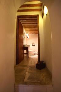 Chambres d'hotes  Mas de la Régalade Gordes