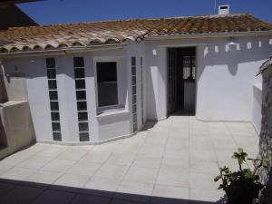 Studio Ventenac Ventenac Cabardès