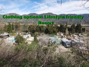 freedom acres resort reviews