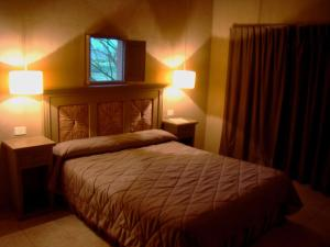Hotel Canon de Talampaya - Image3