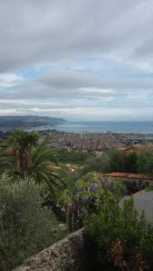 Chambres d'hotes  B&B Mare e Monti La Spezia