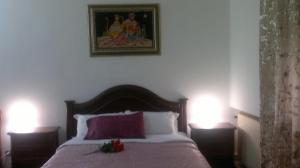 Chambres d'hotes  Venice bangla b&b Mestre