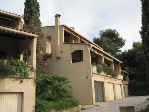 Rental Appartement Chenes Et Pins - Bormes-Les-Mimosas Bormes les Mimosas